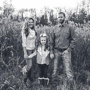 The Schumacher Family