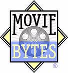 moviebytes300.jpg