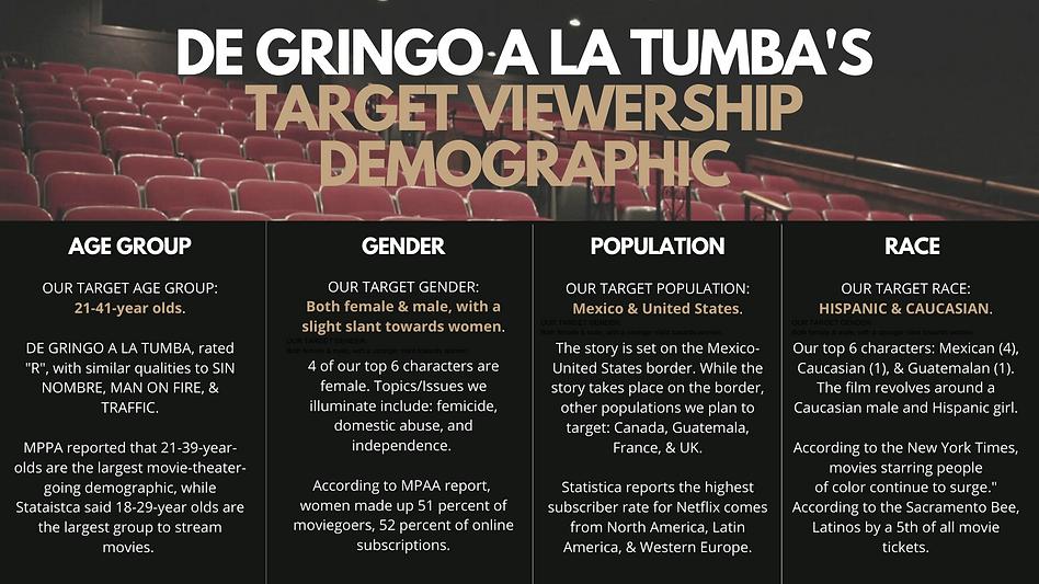 DE GRINGO A LA TUMBA (8).png