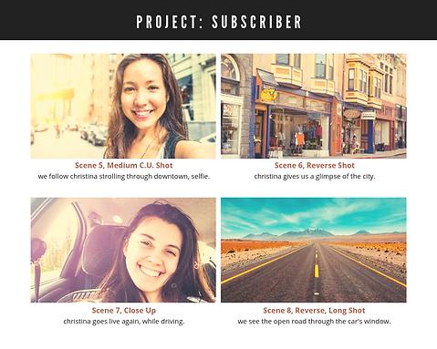 Project_ Kopi Cafe Ad.png