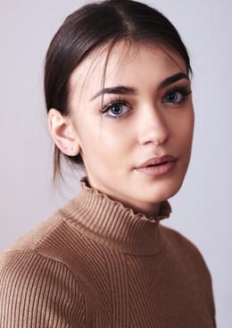 Debora - New Face