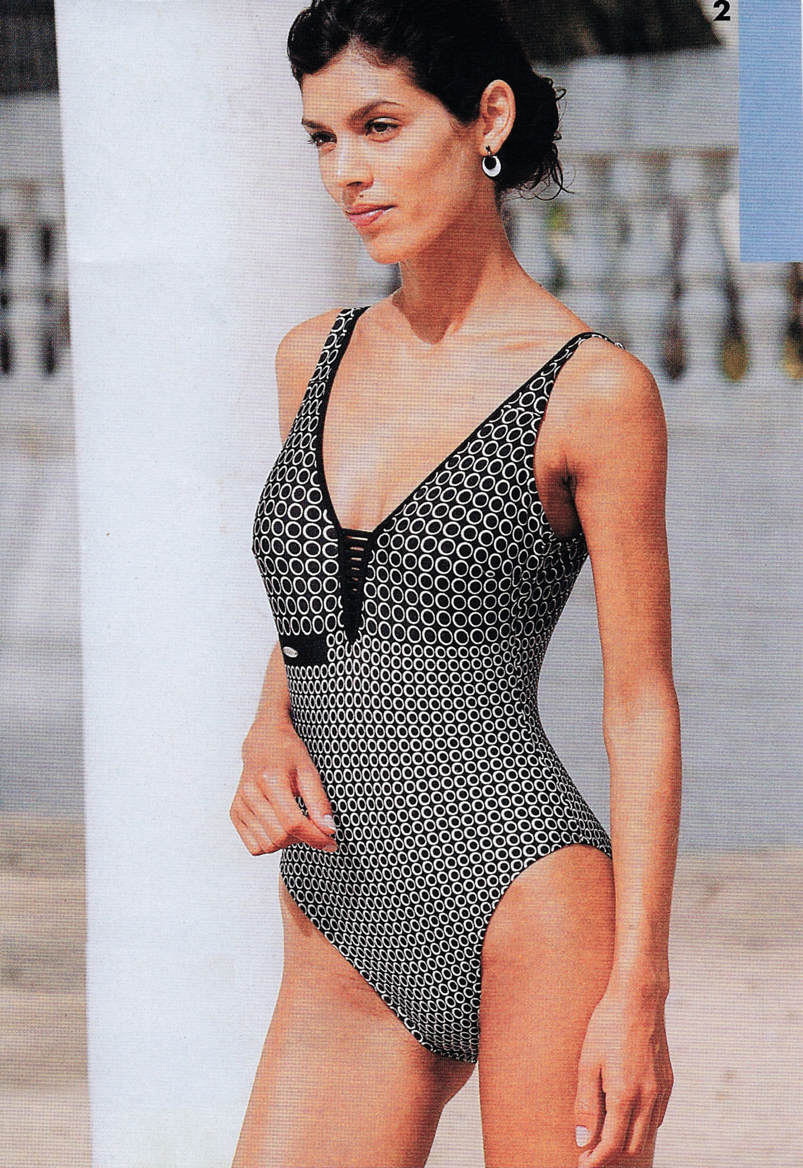 swimsuits catalogue