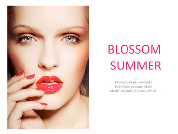 1-WOW-Beauty-Editorial-Maria-Dominika-Su