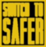 badge-safer.png