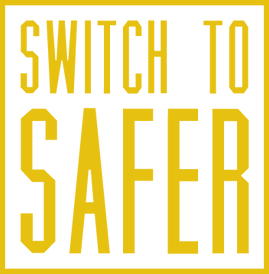 badge-safer.png