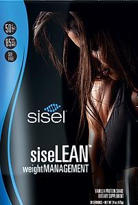 SiseLEAN-Vanilla.png