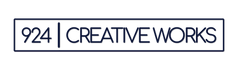 924 creative logo transparent blue.png
