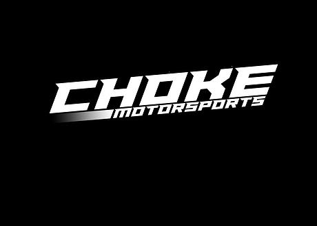 choke motorsports new logo 2020 white.pn