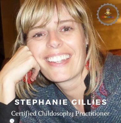 stephanie%20gillies_edited.jpg