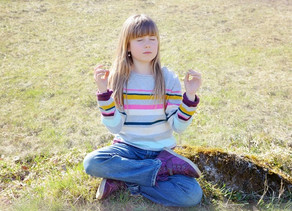 The need for meditation and mindfulness in our schools