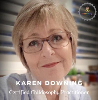 Karen%20downing_edited.jpg