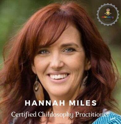 Hannah%20miles_edited.jpg
