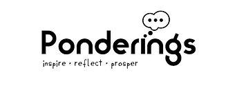 ponderings-logo-8.jpg