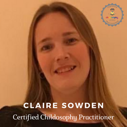 Claire Sowden