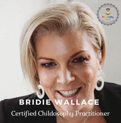 Bridie%20wallace%20(1)_edited.jpg