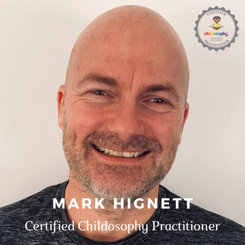 Mark Hignett