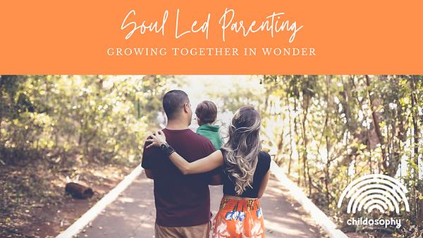 Soul Led Parenting.png