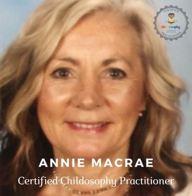 Annie%20Macrae_edited.jpg
