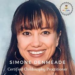 Simone Denmeade