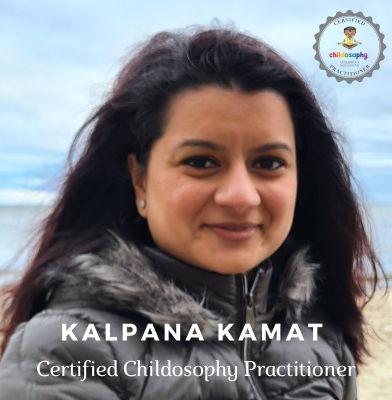 Kalpana Kamat_edited.jpg