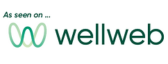WELLWEB_TEACHER_SIGNATURE-01.png