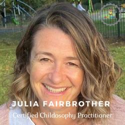 Julia Fairbrother