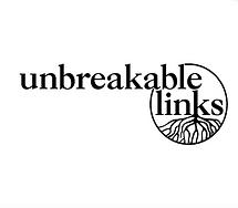 UBLINKS.png