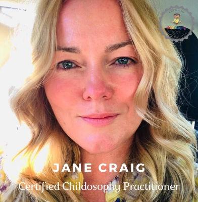Jane%20Craig%20copy_edited.jpg