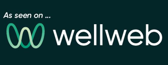 WELLWEB_TEACHER_SIGNATURE-02.png