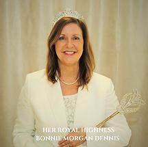 Queen Bonnie.png