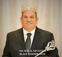 King Blake.jpg