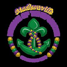 Krewe of Tchefuncte in Madisonville, LA