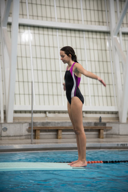 full-out-dive-club_30958705416_o