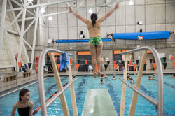 full-out-dive-club_30993667365_o