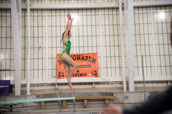 full-out-dive-club_30692247640_o