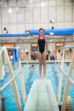 full-out-dive-club_30876878452_o
