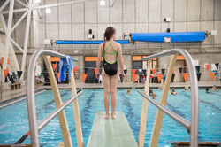 full-out-dive-club_30905623021_o