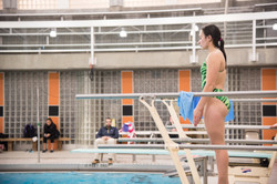 full-out-dive-club_30958136496_o