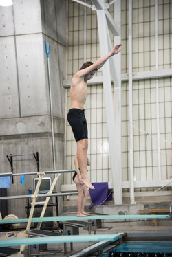 full-out-dive-club_30697266440_o