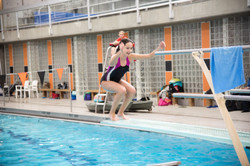 full-out-dive-club_30877049592_o
