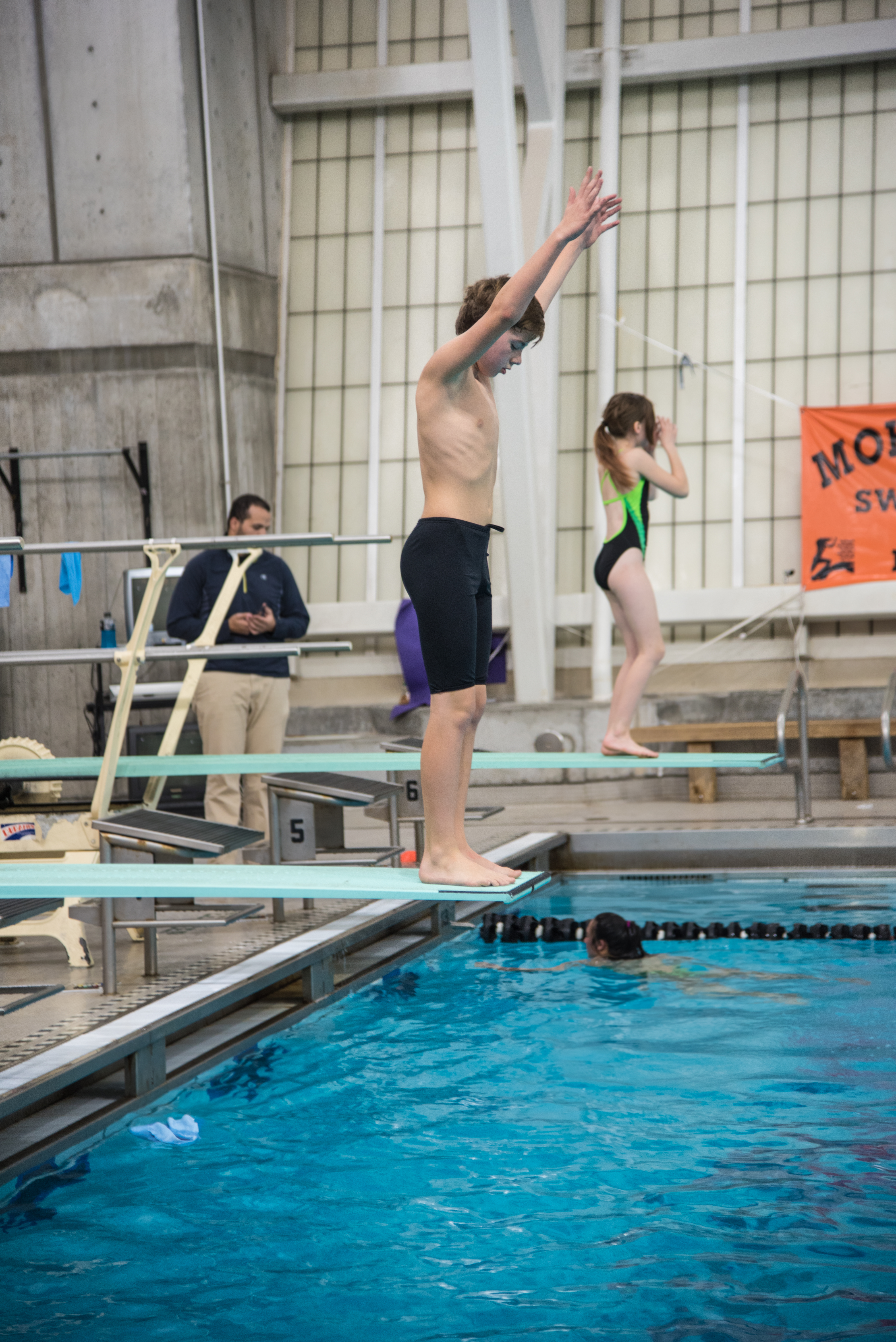 full-out-dive-club_30998816835_o
