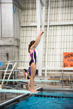 full-out-dive-club_30697286820_o