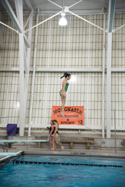 full-out-dive-club_22820342238_o