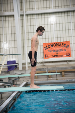 full-out-dive-club_22820294808_o