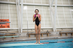 full-out-dive-club_30877331662_o
