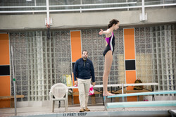 full-out-dive-club_30993494635_o