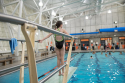 full-out-dive-club_22815088508_o