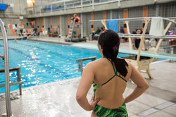 full-out-dive-club_30993201425_o