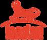 logo-iaeden-salvem-taronja.png