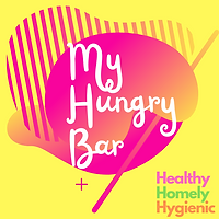 My Hungry Bar.png